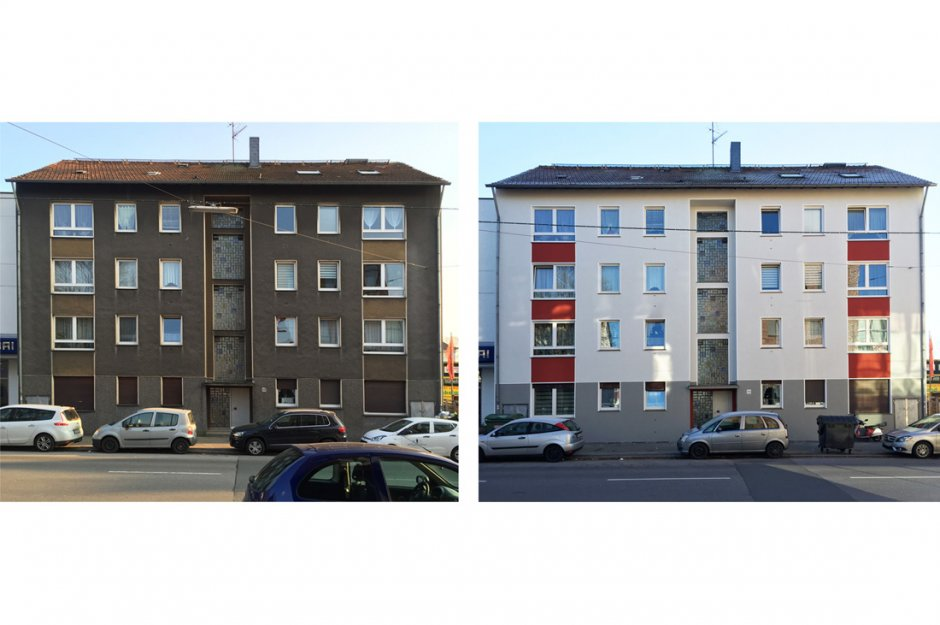 Architekten Dortmund architekten dortmund kroos und schlemper