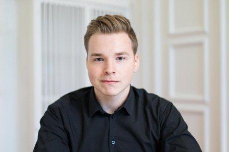 Felix Carstens