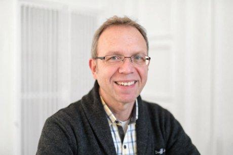 Jörg Hollweg