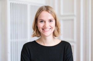 Pia Hannah Wittstruck